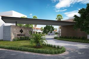 153-C Colibri 310, Puntacala, Riviera Nayarit, NA