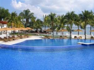 197 Carr. Punta de Mita km.1.2 Villa 48, Vallarta Gardens, Riviera Nayarit, NA