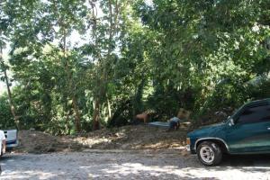 0 Rinconada de las Tortugas, Lote Conchas Chinas, Puerto Vallarta, JA
