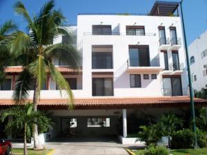 400 Boulevard Nayarit 401, Las Pergolas, Riviera Nayarit, NA