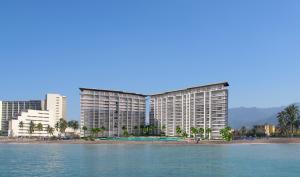 171 Febronio Uribe 171 14005, Harbor 171, Puerto Vallarta, JA
