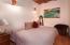 12 Manuel Rodriguez Sanchez, Casa Mariposa, Riviera Nayarit, NA