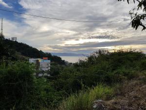 S/N Jamaica Andador, Lote Jamaica, Puerto Vallarta, JA