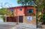 199 PULPITO, PALACIO 199, Puerto Vallarta, JA