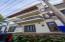 426 Basilio Badillo 4, Casa Vallarta, Puerto Vallarta, JA