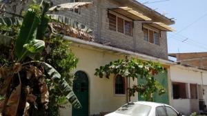 294 Lazaro Cardenas, Casa Julia, Puerto Vallarta, JA