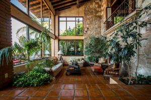105 Paseo del Bosque, Casa Paraiso, Puerto Vallarta, JA