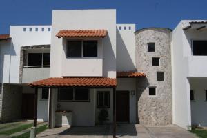 380 Paseo Bocanegra 9, Casa Boca Negra, Puerto Vallarta, JA