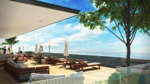166 Francisco I. Madero 301, Pacifica Bucerias-Playa, Riviera Nayarit, NA