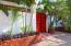 31 Calle Playa Destiladeras, Casa Parota, Riviera Nayarit, NA