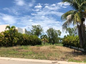 1 Boulevard de Nayarit, Lote Paseo de los Jaguares 35, Riviera Nayarit, NA