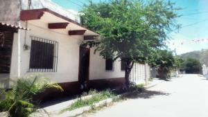 8 Francisco I Madero, Casa Gloria, Riviera Nayarit, NA