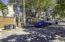 1 avenida del pacifico Restaurant zone, Lote Manuel, Riviera Nayarit, NA