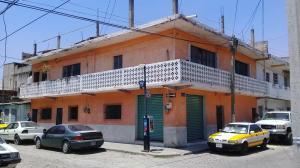 249 Margarita Maza de Juárez, Casa Valdez, Puerto Vallarta, JA