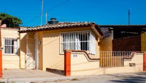 519 Calle El Pulpito, Casa El Pulpito, Puerto Vallarta, JA