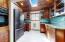 Feature Photo: Kitchen