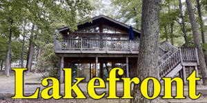 147 Lake Dr, Milford, PA 18337