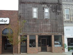 505 W REED St., Moberly, MO 65270