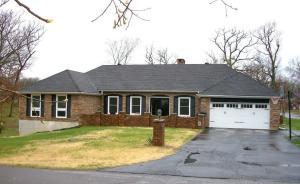 515 Oak Terrace, Moberly, MO 65270