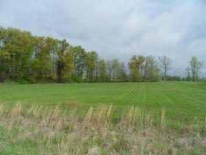 Lot 1 County Road 2731, Moberly, MO 65270