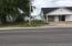 110 Railroad St., Higbee, MO 65257