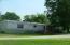 506 Randolph, Huntsville, MO 65259