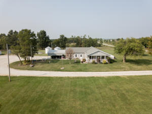 10183 Highway 3, Clifton Hill, MO 65244