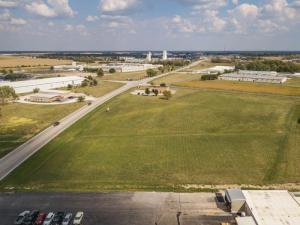 Lot 2 Highway 24 & Robertson Road, Moberly, MO 65270