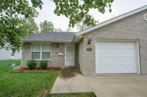 1000 Shelby Dr., Moberly, MO 65270