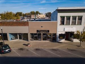 515 W Reed St., Moberly, MO 65270