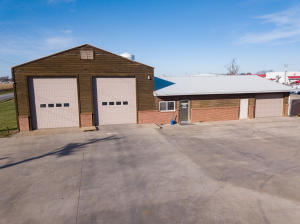 1505 Robertson Road, Moberly, MO 65270