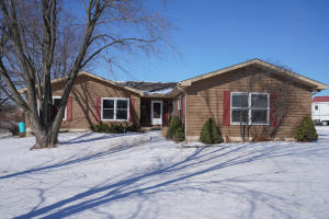 1105 Epperson, Moberly, MO 65270