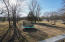 329 N Main, Huntsville, MO 65259