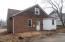 926 W Reed, Moberly, MO 65270