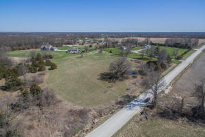 County Rd 2730, Moberly, MO 65270