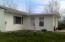 30522 Pine St., Excello, MO 65247