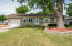 1111 S Williams St., Moberly, MO 65270