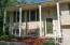1801 Eastbrook Circle, Moberly, MO 65270