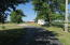 13497 Highway 11, Rothville, MO 64676