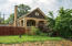 424 S 5th St., Moberly, MO 65270