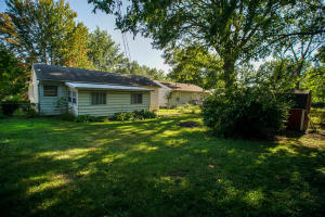 617 Grand Ave., Moberly, MO 65270