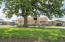1075 County Road, 1245, Moberly, MO 65270