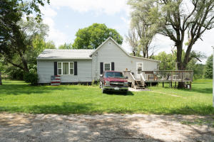 3029 Highway JJ, Moberly, MO 65270