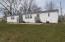 404 Robinson St., Renick, MO 65278