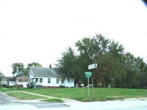 306 E Carpenter St., Moberly, MO 65270