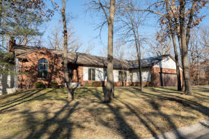1127 Oxbow Lane, Moberly, MO 65270