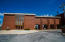 208 W Reed St., Suite 202, Moberly, MO 65207
