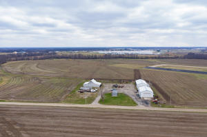 1975 County Road 1440, Moberly, MO 65270
