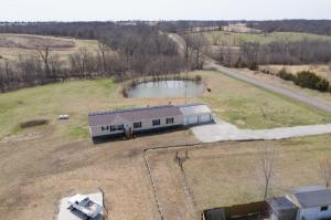 19774 F Highway, Mendon, MO 64660