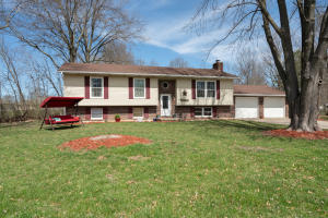 335 Morningside Dr., Moberly, MO 65270